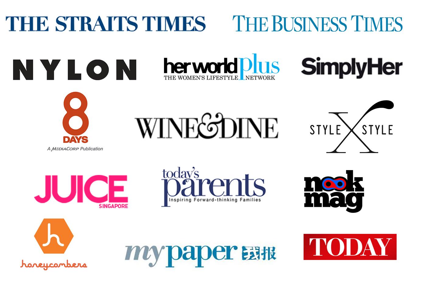 Logos-for-3BF-website