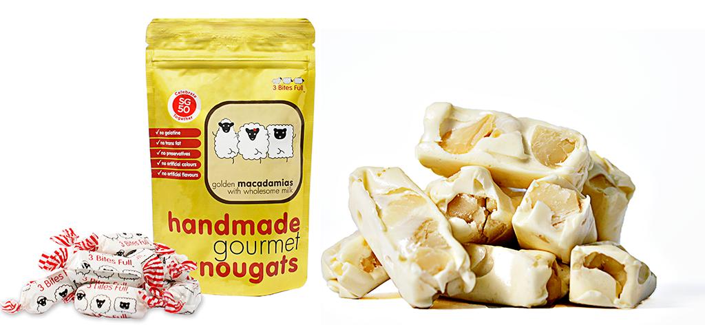Macadamia.png-(v2)